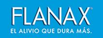 flanax-logo